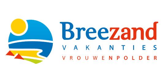 logo-breezand-vakanties
